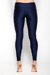 Mermaid Legging -Navy-coco on the go
