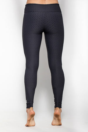 Wave Legging