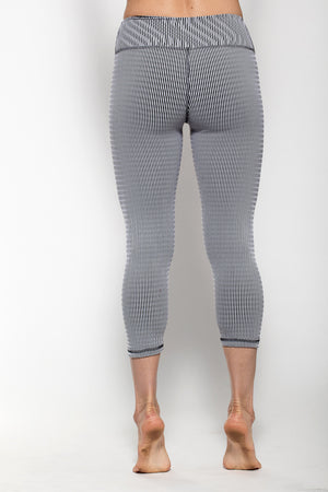 Gabbi Reversible Legging-Leggings-coco on the go