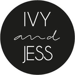 Ivy and Jess