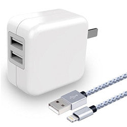 ONSON iPhone Charger