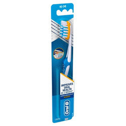 Oral-B Prohealth Toothbrush-SOFT