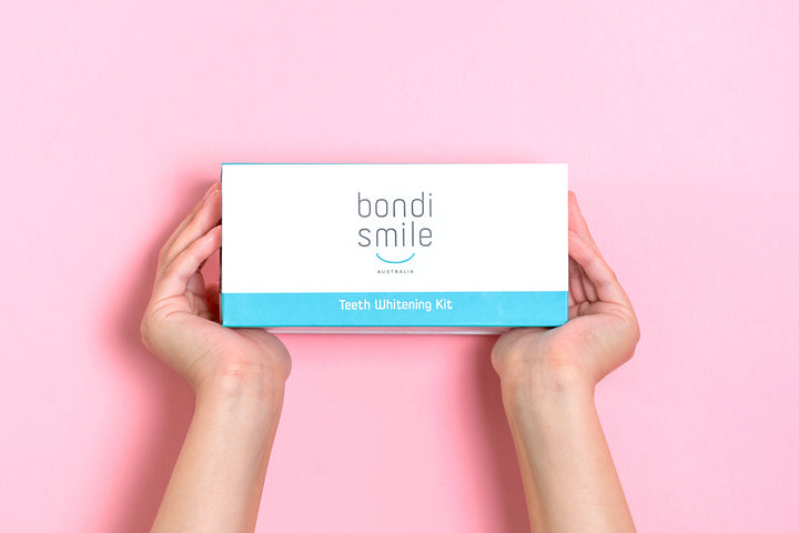 Why should I choose Bondi Smile?