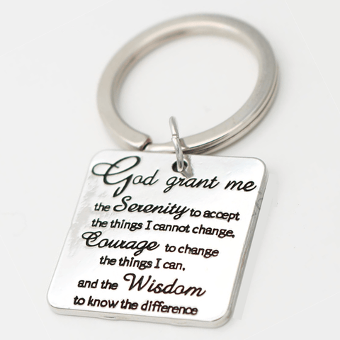 Serenity Lord's Prayer - Buy 2 Get 1 Free, Buy 3 Get 2 Free