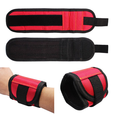 Magnetic Wristband Buy 2 Get 1 Free