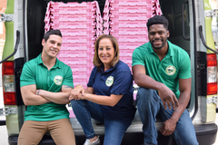 asm-breast-cancer-truck