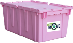 pink-moving-box