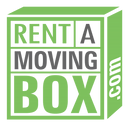 rent-a-moving-box
