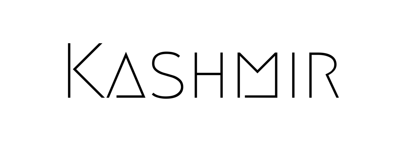 Kashmir Clothing