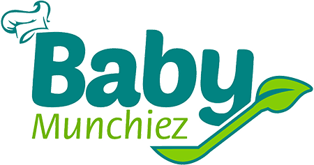 Baby Munchiez
