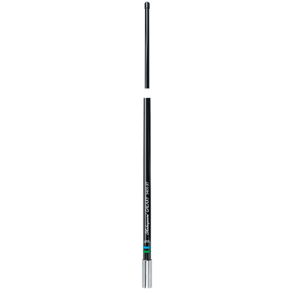 Shakespeare 5401-XT Galaxy 4' Antenna