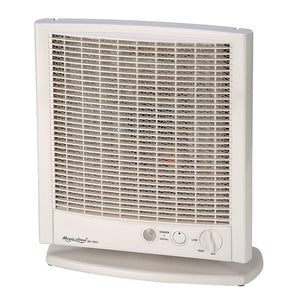 Sunpentown Magic Clean Air Cleaner with TiO2 & Ionizer