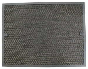 Sunpentown Replacement Carbon Filter for AC-7014 HEPA Air Purifier CARBON-7014