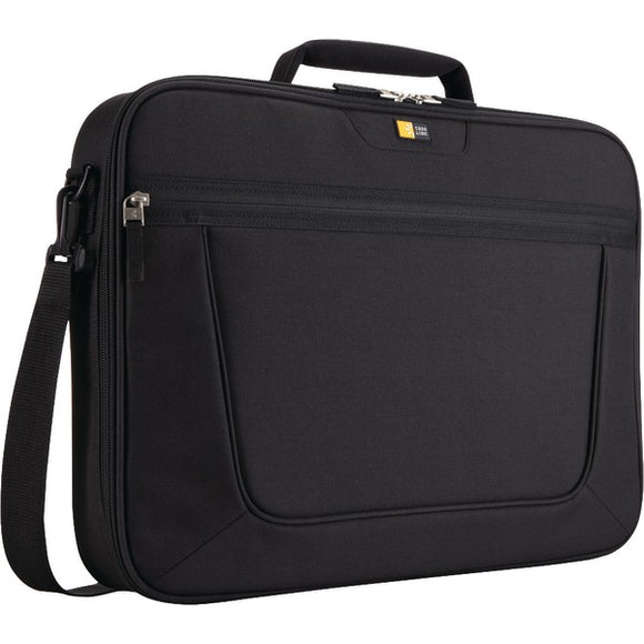 CASE LOGIC VNCI-215BLK Notebook Case (15.6