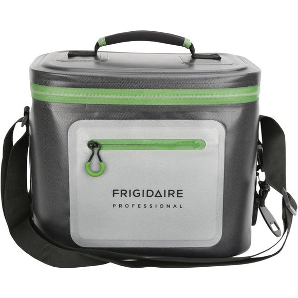 FRIGIDAIRE PROFESSIONAL  FXWC1203-DOVE 12-Can Soft Cooler (Dove)