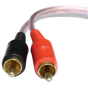DB LINK XL6Z X-Series RCA Cable (6ft)