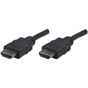 MANHATTAN 308441 HDMI(R) 1.3 Cable (25ft)