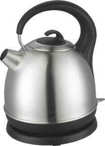 Sunpentown 1500 watts Stainless Steel Cordless Kettle SK-1715S