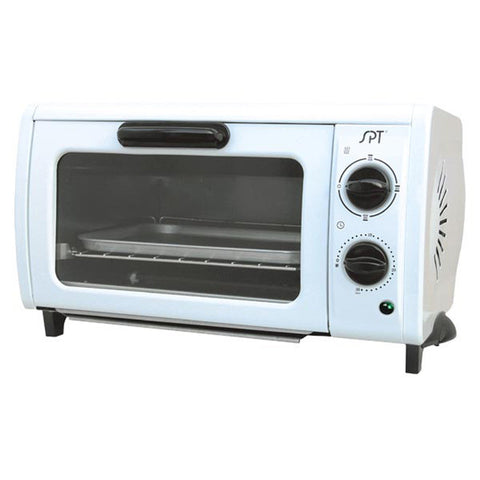 Sunpentown Multi-functional pizza and toaster oven SO-1004