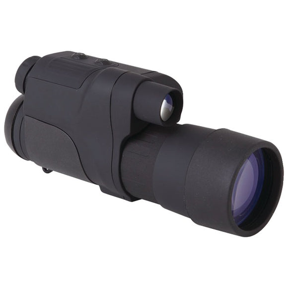 FIREFIELD FF24063 4 x 50mm Night Vision Monocular