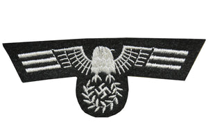PATCH EAGLE REGULAR SIZE
