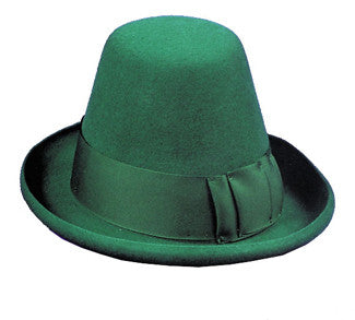 LEPRECHAUN HAT MEDIUM