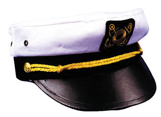 Admiral Hat Economy - Bargains Delivered