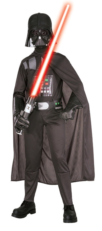 DARTH VADER CHILD MEDIUM
