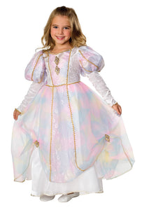 RAINBOW PRINCESS LARGE