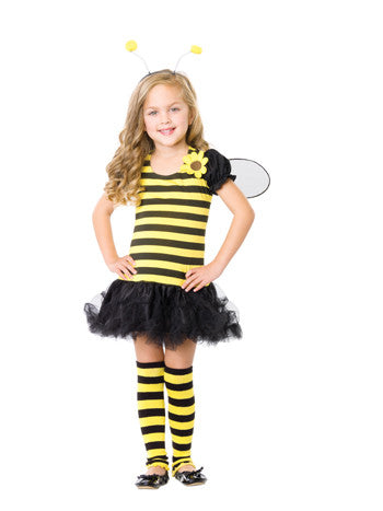 BEE LARGE CHILD