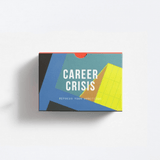 Career Crisis-Pocket Prompts