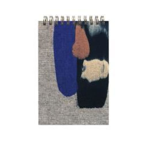 Daily Jotter - Blur notepad