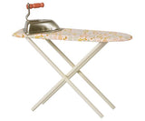 Iron & Ironing Board For Maileg Friends