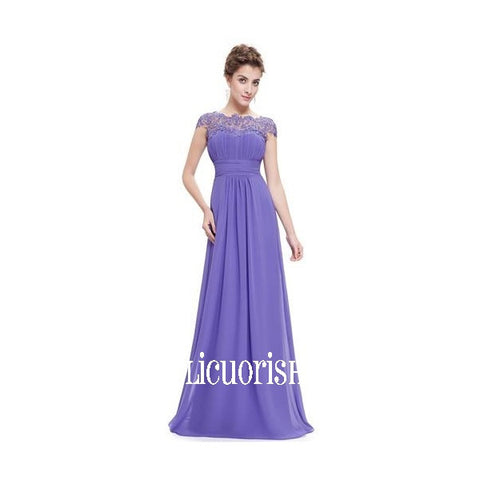 Formal - Gianna Gown