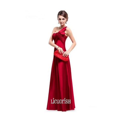Formal - Charlotte Gown