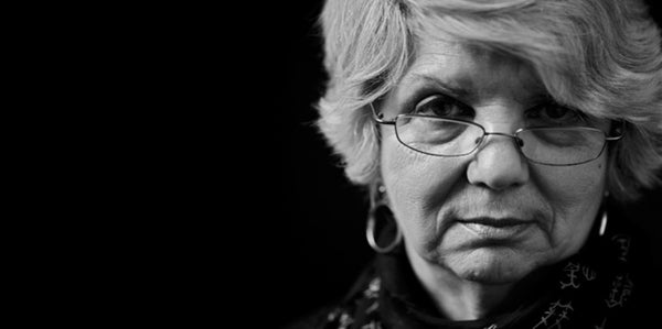 Marsha Linehan Creator of Life Saving Therapy Wins The Grawemeyer Award in Psychology