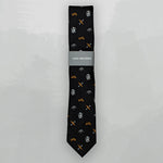 DGR x Van Heusen Straight Tie (Limited Edition)