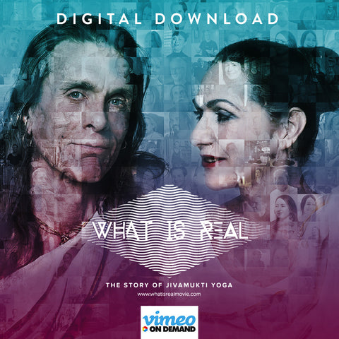 #WIR Digital Download