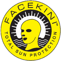 Facekini USA