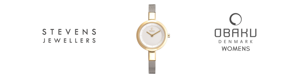 Obaku Ladies