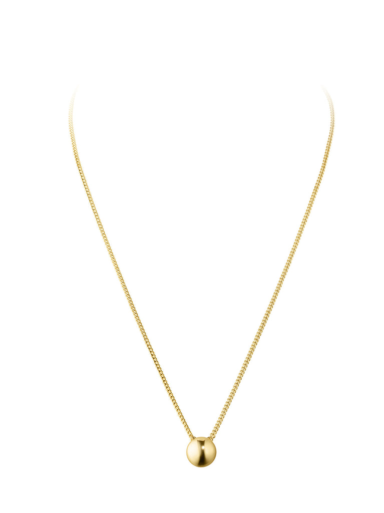 Uma Necklace - Stevens Jewellers Letterkenny Donegal