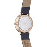 Obaku Vest Pebble Women's Wristwatch - Stevens Jewellers Letterkenny Donegal