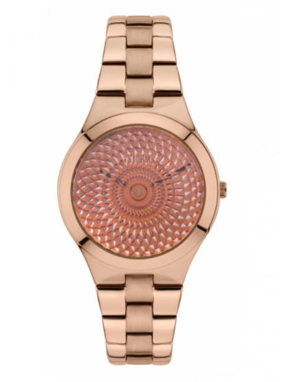 Storm Denzi Rose Gold Ladies´ Watch
