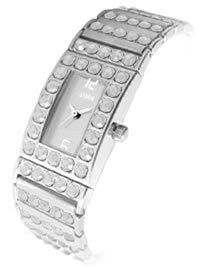 STORM Luxura Ladies Watch - Stevens Jewellers Letterkenny Donegal
