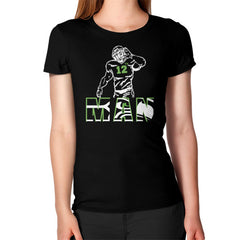 12th man Women's T-Shirt
