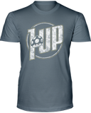 1 Up Gildan T-Shirt