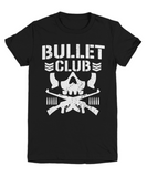 Bullet Club Shirt - Zacaca Shop USA - 11