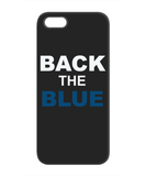 Back The Blue Phone Case - Zacaca Shop USA - 13