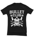 Bullet Club Shirt - Zacaca Shop USA - 19