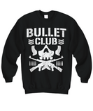 Bullet Club Shirt - Zacaca Shop USA - 17